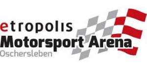 Motorsportarena