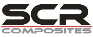 scr-composites