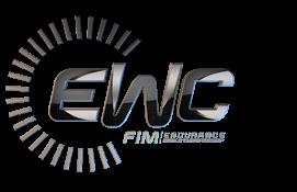 Logo_EWC_175